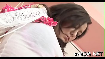 asian deepthroats bbc College room mates7