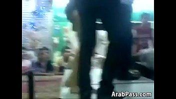 arab men xxx Busty teen candid