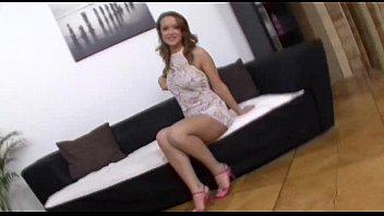 teen milf threesome anal Preity zinta xxx video 3gp downloads3