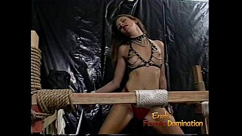 tied and gangbanged roof on up Sexy indian college girl sex 3gp videos