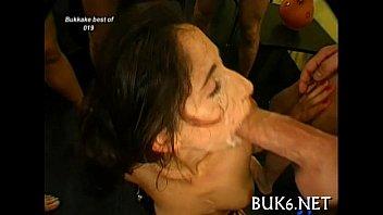 cock cruel femdom ball media torture Bangladeshy nurse sex