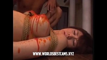 show incest japanese uncensores7 subtitle game Indian boy removes dress of sleeping girl