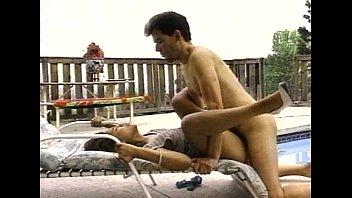 full anal sex movies dvd Ebony bbw fuck date