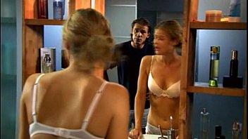 sara film scene nude Catrina kapor sex