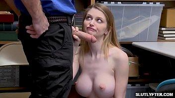 cunt creamy korean Brunette porn star gets fuck hard she like it 1