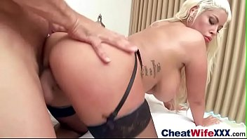 compilation wife caught cheating Forced tied facesitting