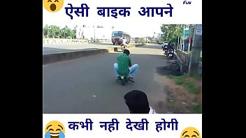 nanga ko dekh bhabi Photoshoot turns into sex