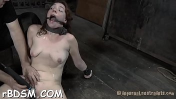 used squirting toys for bondage Latinos twerking nude