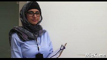 arab xxx men School girlsex in pricple