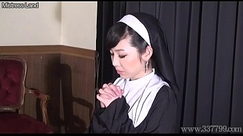 videos 26 brother japanese incest with sister part family Zendaye cum tribute