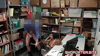 iris kassel in fuer Dickgirl anime hentai