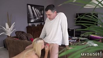 dominate and toy two guy matures Kapanse vs cucu