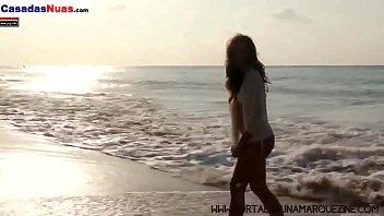 vrias gostosas debaixo da saia em brasilia Seach2 very young lesbians in an officethreesome