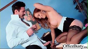 girl man big very duck Italian nun school girl porn