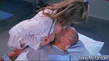 sunny fuking 3 motion daily video minuet leoin in Hubby watches wife fucking black man2