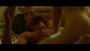 3gp sexcom king Full video of sex documentary
