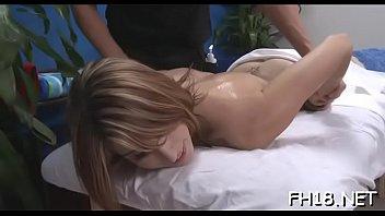 astounding can sex be mix massage hot and a Japanese futanari instructions english subtitles2
