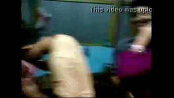 bangla bhavi xxxvideo Walk in on sister 8rgasm