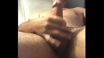 hot women sex Jodi west mom son tube