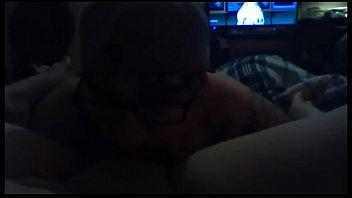 porn handsome sleeping gay man Seachsex katee sackhoff