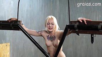 tattoo toilet girl She loves giving me giraffe pt 2