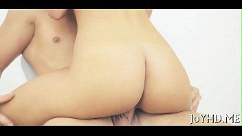 pussy solo young Sex tamil naducom
