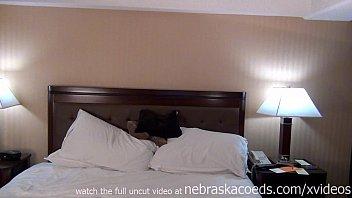 myanmar cam room hotel spy Skinny hot woman skank riding dildo in heels
