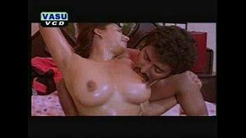 fuck nude tv indian serial mms actress gayathri arunsouth Xxx bhartiya sex com