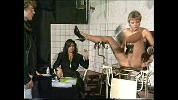 mistress slave pee makes her bathe in Secretaire hidden cam