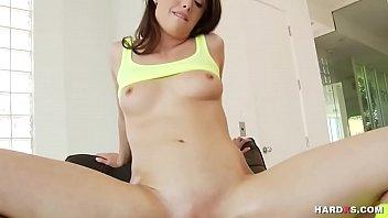 public asians girls 21 to get like sex video Operez zeledon xxx
