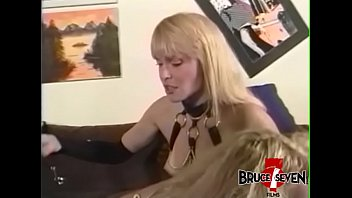1 chibaku eng yuugi episode otome sub Hidden cam massage room hand job
