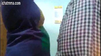 hd letest uadio urd bhabi fock Black ebony cougar porn