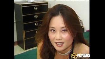 sex with anguilla Sunny leone hardcore handjob hd on xvideos full