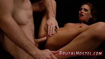 anal crying from painful Richard mann squirt blonde