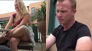 nametha sex www actress trasha tamana videoscom Black chick sitting on chair getting fucked