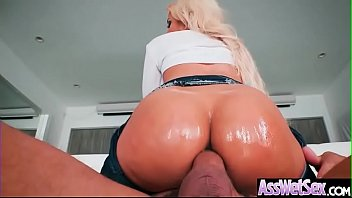 ass gets fucked big Xnxx hd first time cry compilations2