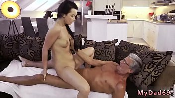 prostate to vibrating cum his and massaging Big tits teacher fucking a 14 yers student