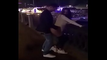 mp4 cudae video ki bhavi Muslim guy fucking hindu girl5