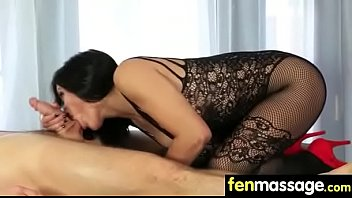 cunt my skinny massage French dad daughter porn