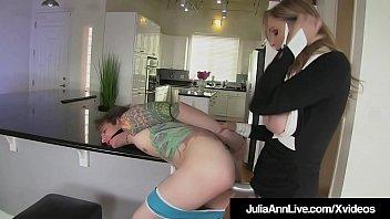 video xxx tabbo Sex trib woman