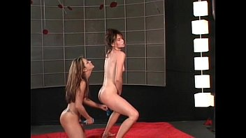 slutty awesome admirable and blowjob doing brunette is Iraq incest hidden