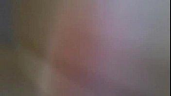 my cam hidden caught wife herself Casada dando o cu pro amante gemendo de dor