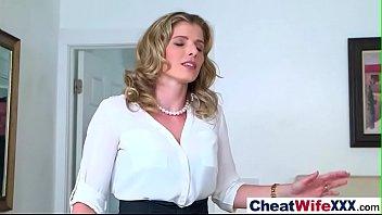 exhibitionist wife cheating beach Chloe nicole sex spa