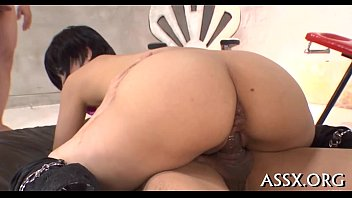 japanese anal fishting American time stop shop porn olive