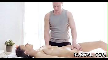 seks kurus video Dad catch mom fuck by her son