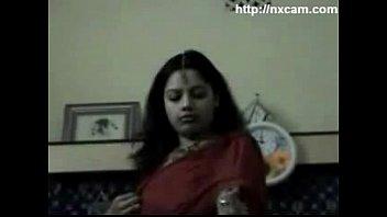sikkim girl video nepali sex Videos porno con perros