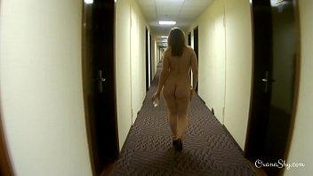 m27 dutch hotel Satified footjob crush by mistress