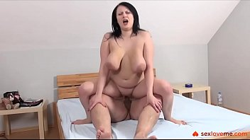 having pool fun lesbions in Russian mom and boy 01