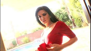 xnxx hd vido full sunny sexy leon Hirny hijab girls