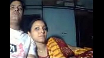 indian only sexy cachi Girlfriend tricked into taking cumshots